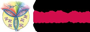 Creatief Coaching Logo