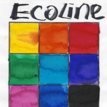 Ecoline