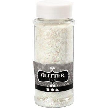 Glitter kristal 110g