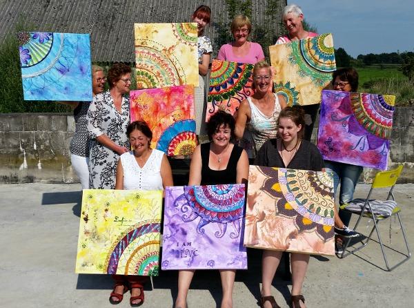 creatief_coaching_painting_thepast