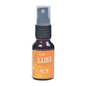 aladine-izink-dye-orange-cire-15-ml-80752