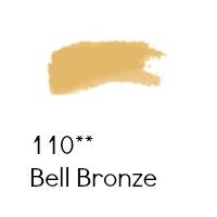 bell bronze