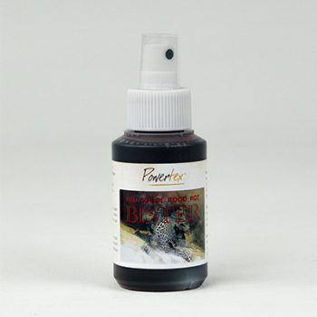 bister_liquid_red_spray