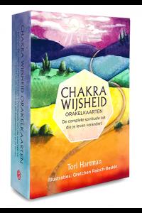 chakra_wijsheid_box_nw