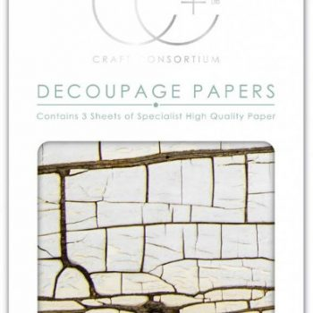 cracked-wood-decoupage-papers