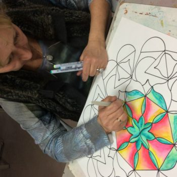 creatief_coaching_amazing_mandalas