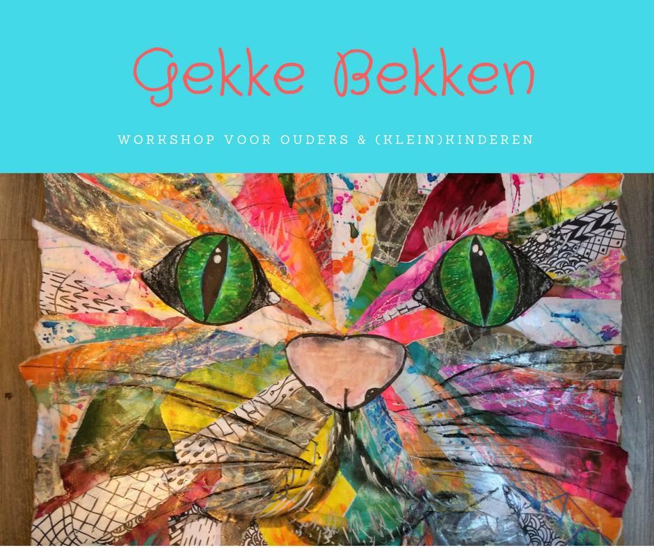 creatief_coaching_gekke_bekken