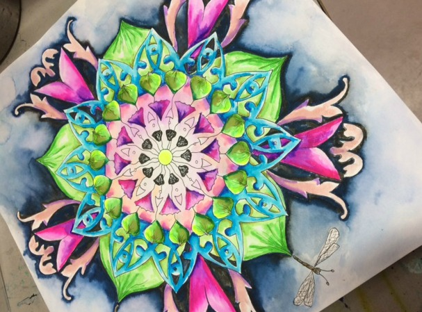 creatief_coaching_mandalas_amazing