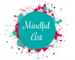 mindful_art