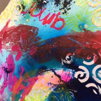 creatief_coaching_online_kleur