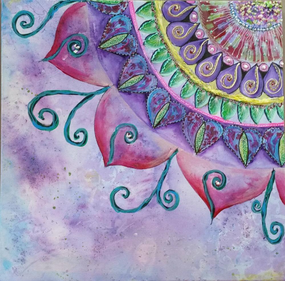 creatief_coaching_painting_past