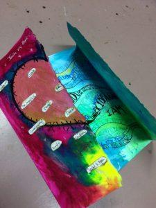 creatief_coaching_schilderen_met hart en ziel