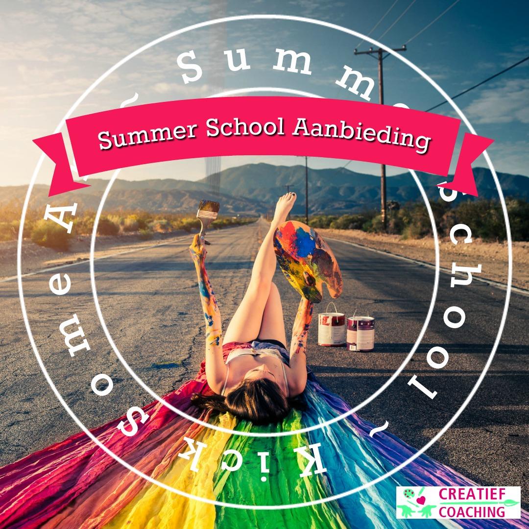 creatief_coaching_summer_school