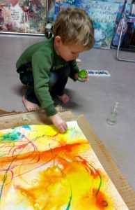 creatief_coaching_wild_with_your_child