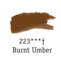 daler_rowney_burnt_umber
