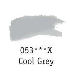 daler_rowney_cool_grey