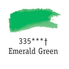daler_rowney_emerald_green