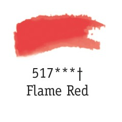 daler_rowney_flame_red