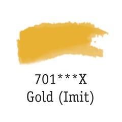 daler_rowney_gold_imit