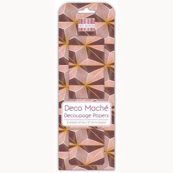 deco-mache-3d-pinks