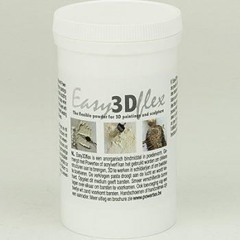 easy3dflex_250gr