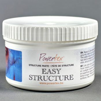 easy_structure_pasta_400gr