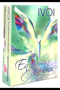 engelen_energie_box