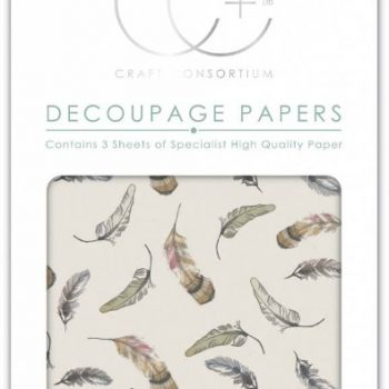 falling-feathers-decoupage-papers