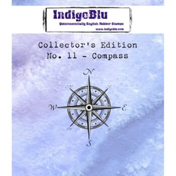 indigoblu-collectors-no11-compass-A7