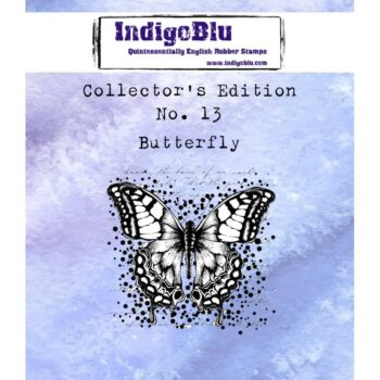 indigoblu-collectors-no13-butterfly