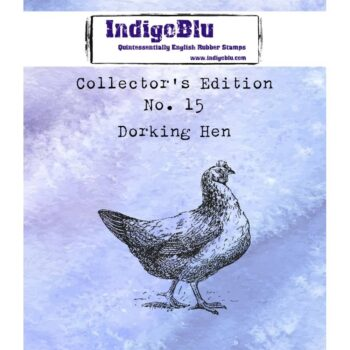 indigoblu-collectors-no15-dorking-hen