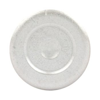pigment_colortricx_powerpearl