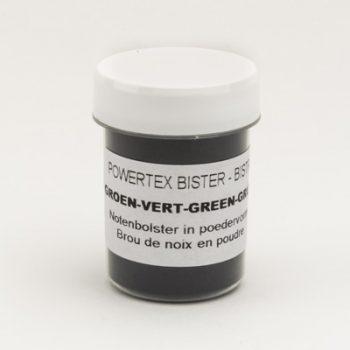 proefverpakking_bister_green