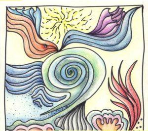 creatief_coaching_schilderen_stilte