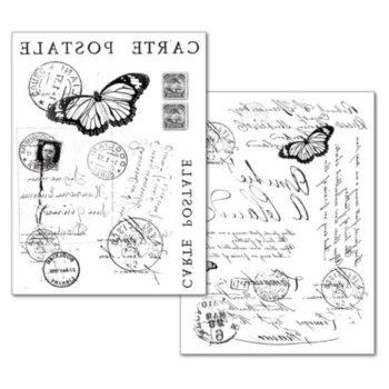 stamperia-carte-postale