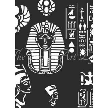stencil_egyptian