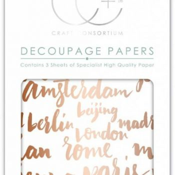 well-travelled-decoupage-papers